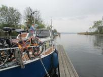 Kummerower See