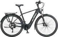KTM Macina Style XXL e-Bike