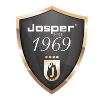 Josper Grills - Grill Backofen Gastronomie