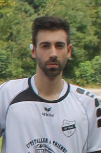 Jacopo Arrighi