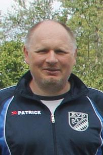 Michael Ohneberg