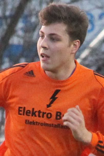 Stefan Geipel