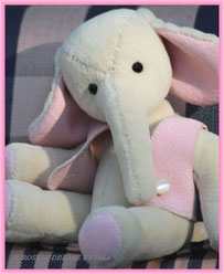 Elefantinchen