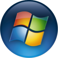 Windows 7 kennenlernen pdf