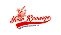 Your Revenge Design Studio