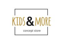 House of Taekwon-Do Rheine, Kooperation, Partner, Kids&More, Aktion, Rheine