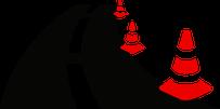Pylone pylon logo wölk vld