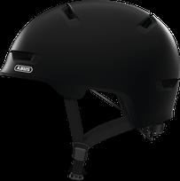 ABUS Fahrradhelm SCRAPER 3.0