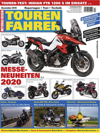 Cover TF 12-2019