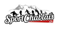 """sur le site """"Sportchablais.ch"""""""