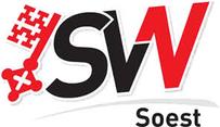 SV Westfalia Soest