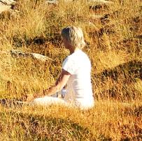 Séances privées de méditation à Genève - Grand-Saconnex