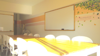 表参道 会議室(青山通り)の特徴