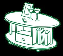 startseite m bel an und verkauf haushaltsaufl sungen ber umungen entr mpelung dresden. Black Bedroom Furniture Sets. Home Design Ideas