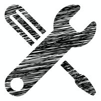 Montageanleitung, Schlüsselbrett, Alu Designleiste, swissmade, handmade, Schweiz, Schlüsselaufbewahrung, Ordnung, Schlüssel, Designfilz, Dekoration, Garderobe, Flur, Interior