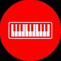dmp school - Klavierunterricht, Keyboardunterricht, Klavier lernen, Keyboard lernen