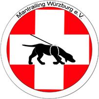 Mantrailing Würzburg e.V. ist ein Partner der FFW Steinmark