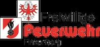Freiwillige Feuerwehr Finkenberg