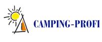 Logo Camping-Profi