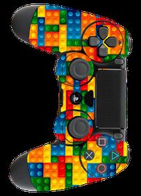 Safari srl - negozi pellicole smartphone kama skins