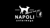 Napoli.Unterwegs auf Facebook