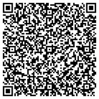 Praxisadresse scannen und speichern!