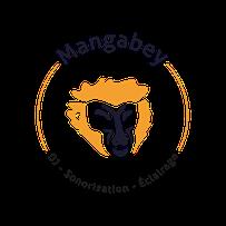 Mangabey