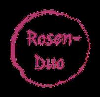 logo rosenduo