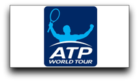 ATP World Tour auf Sky