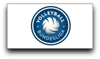 Volleyball Bundesliga auf spobox.tv