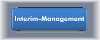 Neuromanagement,Neuro,Management,Interim,Interimmanagement,Flash