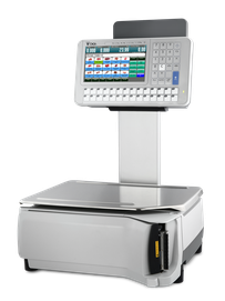 Systemwaage DIGI SM-5300