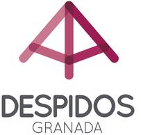 Abogado especialista en despidos e indemnizaciones laborales en Granada
