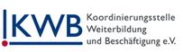 Koordinationsstelle, Weiterbildung und Beschäftigung Logo