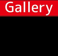 gallery,美術工房Feel,我如古信一,エアブラシ,かんばん,沖縄