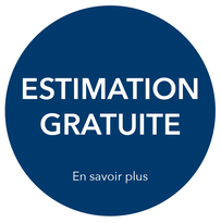 Estimation gratuite viager Paris