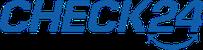 Logo Check24