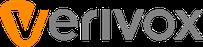 Verivox Logo