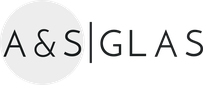 A&S GLAS