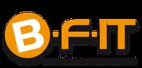 B-F-IT Laptopwagen