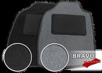 MERTEX-Autofussmatte Bravo -