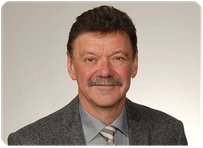 Rechtsanwalt Jürgen Bischoff, Berlin-Weissensee