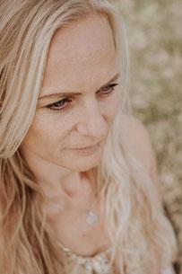 Vitalraum Sabine Holler