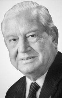 Dr. h.c. Alfons Goppel