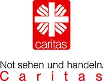 Logo: © Caritas
