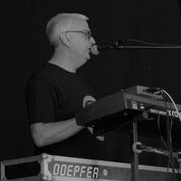 Johannes Engelhardt
