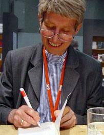 Holger Noß,Reghildebrandt,CC BY-SA 2.5