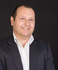 Philippe Cissé géobiologue - annuaire de thérapeutes Via Energetica