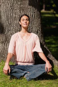 Intensivwoche Meditation & Achtsamkeit im Biohotel Chesa Valisa  Seminar und Hotel Genuss pur WegezumSein.com