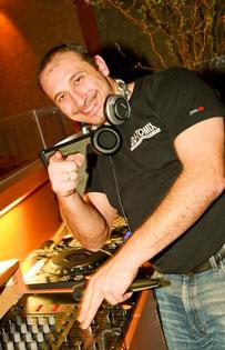DJ Tomix Hochzeitsdj Allgäu